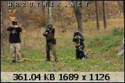 dafota.2.mt11382992400l.jpg.smmoje zdjęcia 250.jpg&th=8369