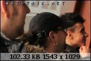 dafota.2.n3h1390929597m.jpg.smmoje zdjęcia 270.jpg&th=1531
