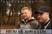 dafota.2.n3y1382900882x.jpg.smmoje zdjęcia 049.jpg&th=9423