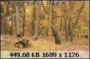 dafota.2.nf31382991291t.jpg.smmoje zdjęcia 235.jpg&th=2197