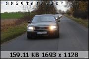 dafota.2.nkr1384156715e.jpg.smmoje zdjęcia 111.jpg&th=2567