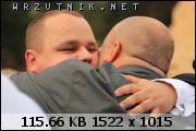 dafota.2.npk1405206042g.jpg.smmoje zdjęcia 938.jpg&th=9287