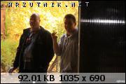 dafota.2.nqx1446407200y.JPG.sm191.JPG&th=2436