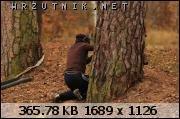 dafota.2.ntp1382988309o.jpg.smmoje zdjęcia 181.jpg&th=2172