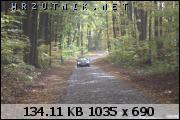 dafota.2.nw71445752747h.JPG.sm100.JPG&th=3154