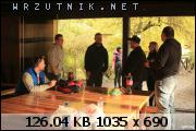 dafota.2.p1f1446404090c.JPG.sm126.JPG&th=1781