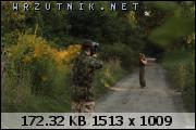 dafota.2.p341377416412z.JPG.smIMG_2564.JPG&th=9192
