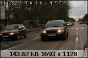 dafota.2.p341384155130k.jpg.smmoje zdjęcia 065.jpg&th=8945