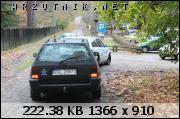 dafota.2.p5s1384184092h.jpg.smmoje zdjęcia 161.jpg&th=6361