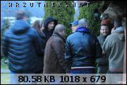 dafota.2.pbq1427743580c.JPG.sm273.JPG&th=9875