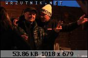 dafota.2.pd41427744753e.JPG.sm297.JPG&th=7749