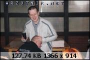 dafota.2.phs1385319489m.jpg.smmoje zdjęcia 1184.jpg&th=9937