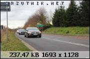 dafota.2.pk11384156714q.jpg.smmoje zdjęcia 118.jpg&th=9641