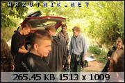 dafota.2.pq61377414635k.JPG.smIMG_2472.JPG&th=4115