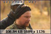 dafota.2.pqb1382980221z.jpg.smmoje zdjęcia 069.jpg&th=4095