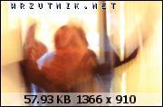 dafota.2.ps41384897609p.jpg.smmoje zdjęcia 209.jpg&th=8391