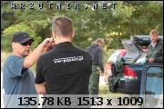 dafota.2.ptx1377414636h.JPG.smIMG_2416.JPG&th=2024