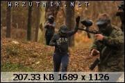 dafota.2.pwb1382988935v.jpg.smmoje zdjęcia 190.jpg&th=7733