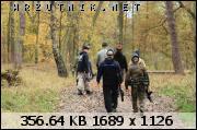 dafota.2.pxc1382983603j.jpg.smmoje zdjęcia 119.jpg&th=4825