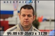 dafota.2.q171384152415v.jpg.smmoje zdjęcia 013.jpg&th=6926