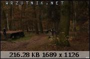 dafota.2.q5d1382990539a.jpg.smmoje zdjęcia 197.jpg&th=7246