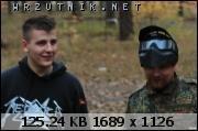 dafota.2.q5g1382992911p.jpg.smmoje zdjęcia 286.jpg&th=2863