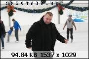 dafota.2.q9g1390899893v.jpg.smmoje zdjęcia 011.jpg&th=8062