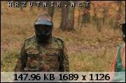 dafota.2.q9z1382992911a.jpg.smmoje zdjęcia 281.jpg&th=5456