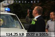 dafota.2.qf21405206356r.jpg.smmoje zdjęcia 948.jpg&th=1322