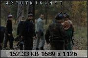 dafota.2.qnc1382993175t.jpg.smmoje zdjęcia 289.jpg&th=1953
