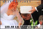 dafota.2.qrn1405198851a.jpg.smmoje zdjęcia 858.jpg&th=1170