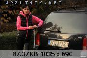 dafota.2.qvc1446410107h.JPG.sm289.JPG&th=6954