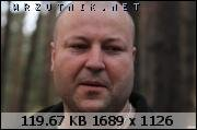 dafota.2.qw61382993173j.jpg.smmoje zdjęcia 299.jpg&th=6016