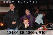 dafota.2.r391385067666n.jpg.smmoje zdjęcia 269.jpg&th=4998