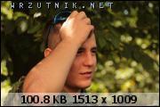 dafota.2.r741377414636h.JPG.smIMG_2435.JPG&th=6000