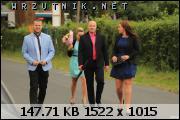 dafota.2.r8v1405195045j.jpg.smmoje zdjęcia 773.jpg&th=8063