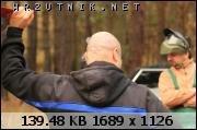 dafota.2.raf1382991291j.jpg.smmoje zdjęcia 232.jpg&th=3036