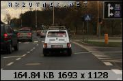 dafota.2.rdy1384154657w.jpg.smmoje zdjęcia 044.jpg&th=3984