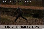 dafota.2.rgm1382990538d.jpg.smmoje zdjęcia 206.jpg&th=8317