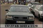 dafota.2.rkh1384154275l.jpg.smmoje zdjęcia 029.jpg&th=2640