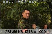 dafota.2.rnk1377414635h.JPG.smIMG_2474.JPG&th=8306