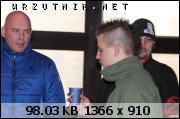 dafota.2.rz51384897277n.jpg.smmoje zdjęcia 200.jpg&th=1852