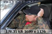 dafota.2.s621382900421d.jpg.smmoje zdjęcia 039.jpg&th=6032