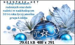 dafota.2.s6n1387975612x.JPG.smGrupa.JPG&th=5488
