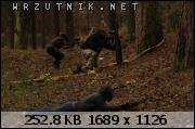 dafota.2.sbm1382990538n.jpg.smmoje zdjęcia 202.jpg&th=1102