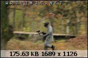 dafota.2.sbr1382987327k.jpg.smmoje zdjęcia 141.jpg&th=9915