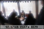 dafota.2.sdx1390900724s.jpg.smmoje zdjęcia 032.jpg&th=3630