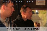 dafota.2.sh71446406599v.JPG.sm174.JPG&th=6132
