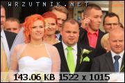 dafota.2.shg1405199725h.jpg.smmoje zdjęcia 879.jpg&th=4069