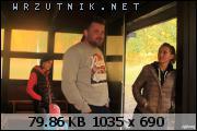 dafota.2.sml1446408521p.JPG.sm239.JPG&th=9881